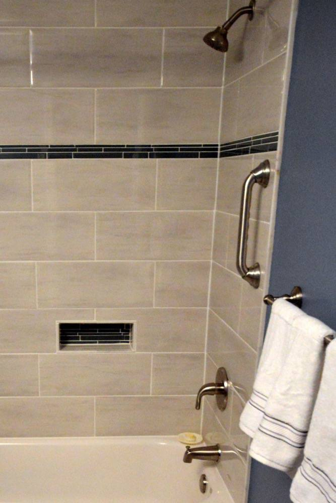 Annandale Bathrooms Kitchens
