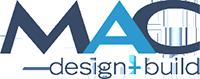 MAC Design & Build